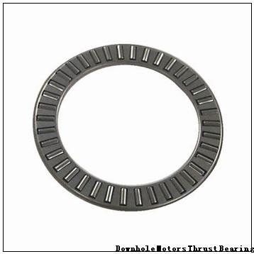 929/673.1QK Downhole Motors Thrust Bearing