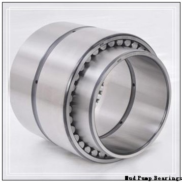 51248 Mud Pump Bearings