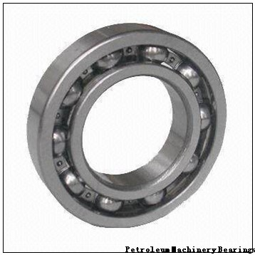 4G32840H Petroleum Machinery Bearings
