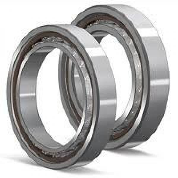 INCH TAPER SINGLE ROLLER SKF BEARINGS CONSTRUCTION MACHINE PARTS