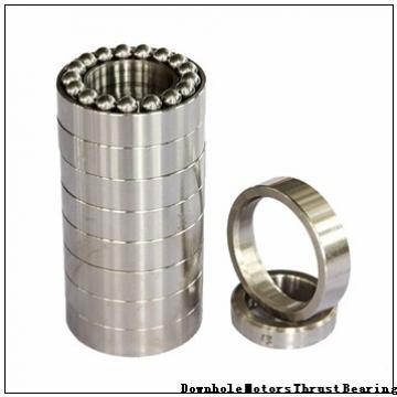 549836K Downhole Motors Thrust Bearing