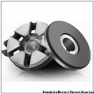 NUP19/710/C9W33 Downhole Motors Thrust Bearing