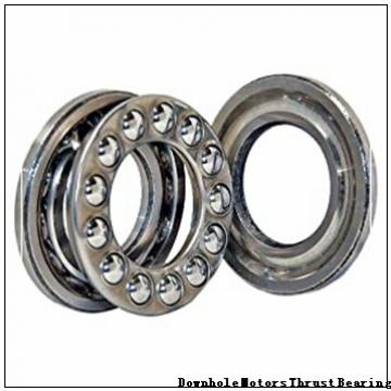 HCS-336 Downhole Motors Thrust Bearing