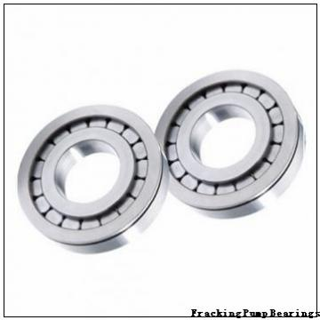 350052X2 Fracking Pump Bearings