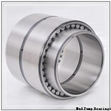 128718KM Mud Pump Bearings
