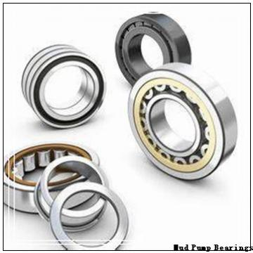 1687/620 Mud Pump Bearings