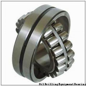 HCS-287 Oil Drilling Equipment  bearing