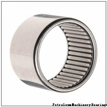 539187 Petroleum Machinery Bearings
