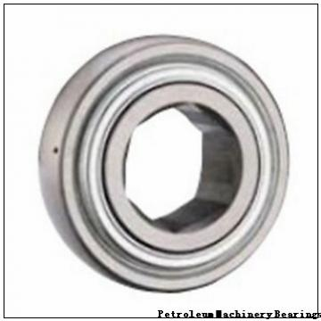 NUP 6/673.1 Q4 Petroleum Machinery Bearings