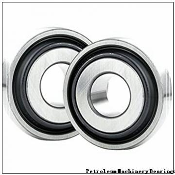 128713 Petroleum Machinery Bearings