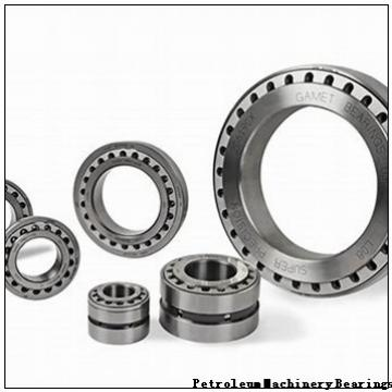 TB-8011 Petroleum Machinery Bearings