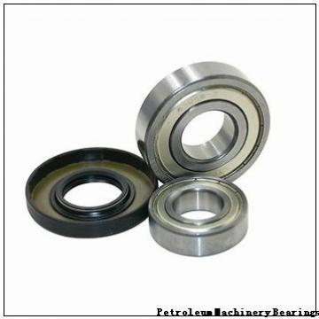 539187 Petroleum Machinery Bearings