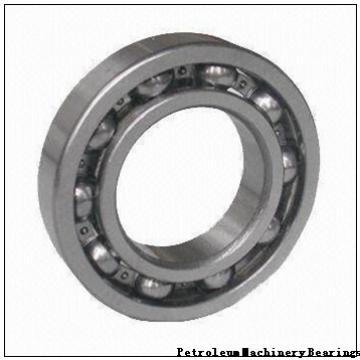 G-3020-B Petroleum Machinery Bearings