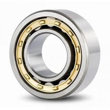 SKF Deep groove ball bearings 6200-2RSH SKF ball bearings