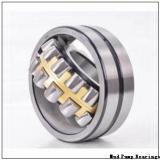 NNAL6/174.625-2Q/C9W33YA Mud Pump Bearings