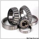 TB-8007 Mud Pump Bearings