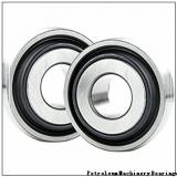 201-X-02 Petroleum Machinery Bearings