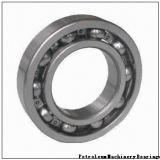 23564 CA/C9W33 Petroleum Machinery Bearings