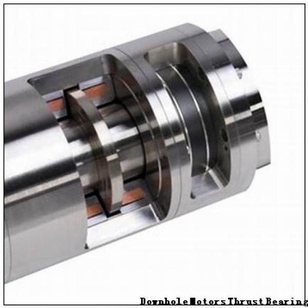 NFP 38/630 Q4 Downhole Motors Thrust Bearing #1 image