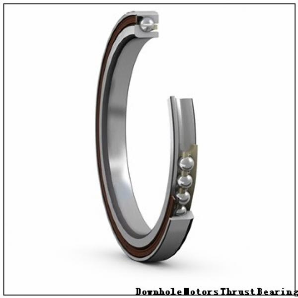 201-X-02 Downhole Motors Thrust Bearing #2 image