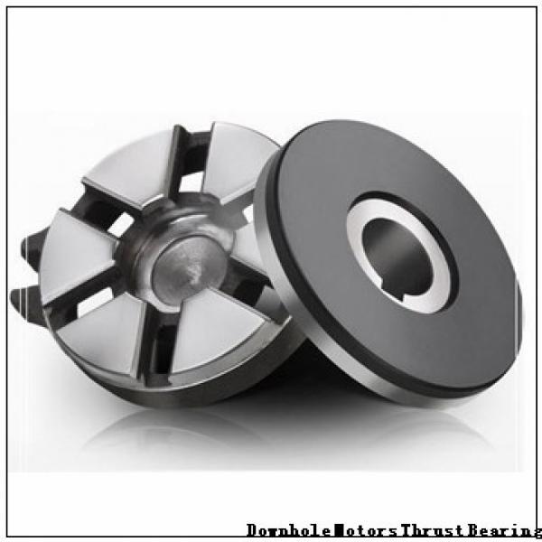 201-X-02 Downhole Motors Thrust Bearing #1 image