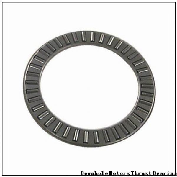 IB-359 Downhole Motors Thrust Bearing #3 image