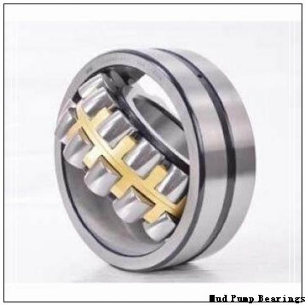 NNAL6/174.625-2Q/C9W33YA Mud Pump Bearings #1 image