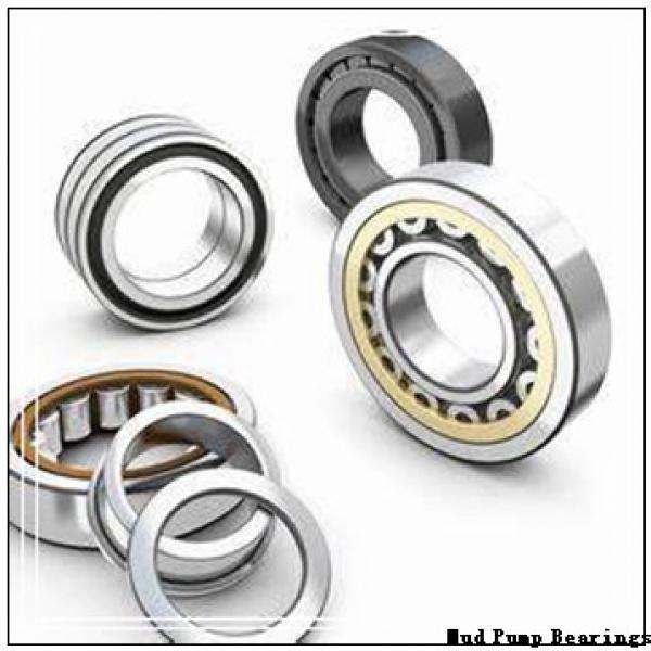 NU2148X3M/C9 Mud Pump Bearings #1 image