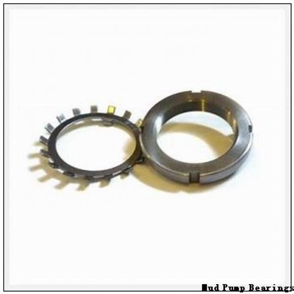 NU 3044X3 M/C4 Mud Pump Bearings #1 image