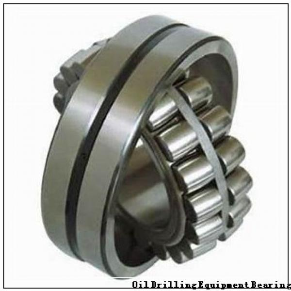 200RU91 R3 Oil Drilling Equipment  bearing #3 image