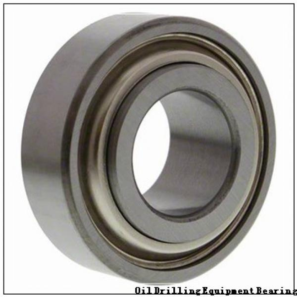 E5022X NNTS1  Oil Drilling Equipment  bearing #1 image