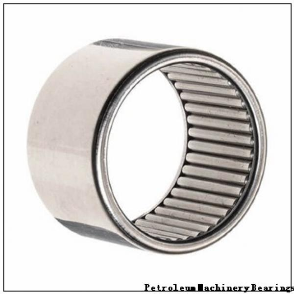 9840 Petroleum Machinery Bearings #3 image