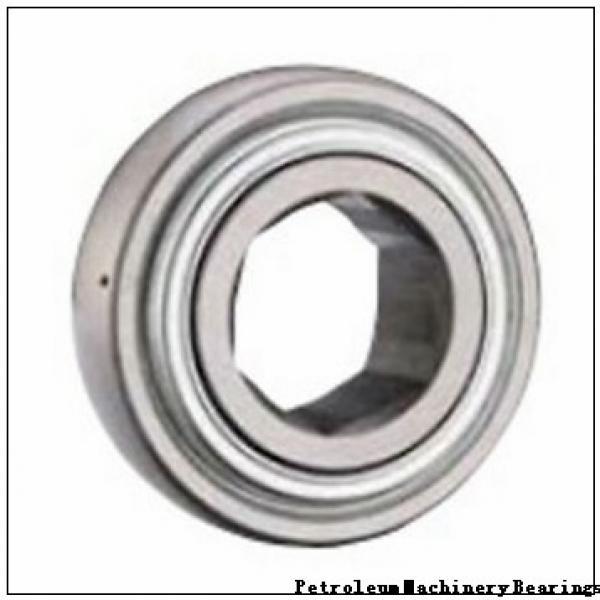 NUP 6/673.1 Q4 Petroleum Machinery Bearings #1 image