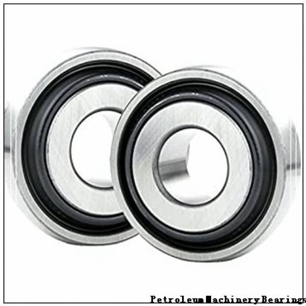 201-X-02 Petroleum Machinery Bearings #1 image
