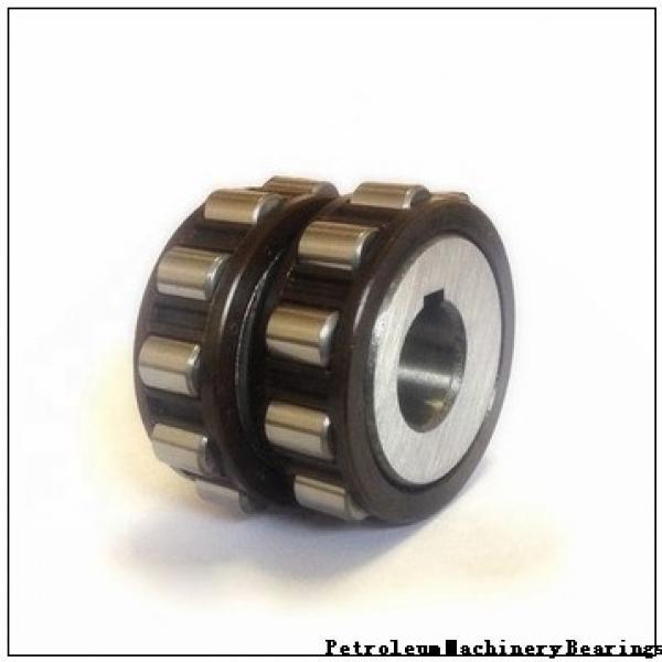 NUP 6/673.1 Q4 Petroleum Machinery Bearings #3 image