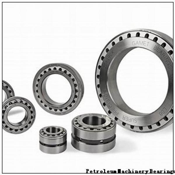NU2148X3 M/C9 Petroleum Machinery Bearings #2 image