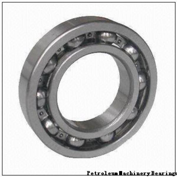 23564CA/C9W33 Petroleum Machinery Bearings #1 image