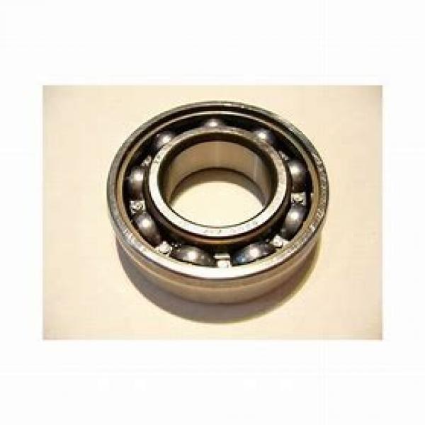 SKF 6309 Deep Groove Ball Bearings 6308 6307 6306 6305 6304-2RS, Zz, C3 #1 image