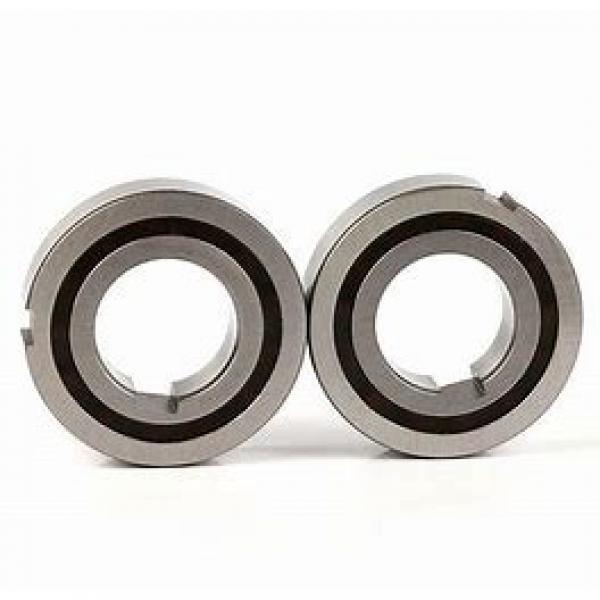 Metric Rolling Bearing SKF 6308-2RS1/C3 Deep Groove Ball Bearing #1 image